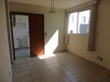 Apartamento   Palmares (Belo Horizonte)   R$  850,00