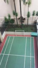 Apartamento - Lourdes - Belo Horizonte - R$  3.500,00
