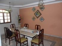 Casa   Palmares (Belo Horizonte)   R$  850.000,00