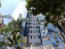Apartamento   Ipiranga (Belo Horizonte)   R$  1.750,00