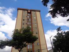 Apartamento   Ipiranga (Belo Horizonte)   R$  900,00