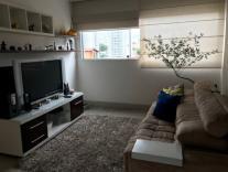 Apartamento   Ipiranga (Belo Horizonte)   R$  475.000,00