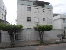 Apartamento   Palmares (Belo Horizonte)   R$  1.550,00