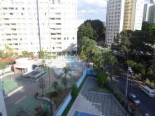 Apartamento   Ipiranga (Belo Horizonte)   R$  1.800,00