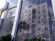 Apartamento   Palmares (Belo Horizonte)   R$  390.000,00