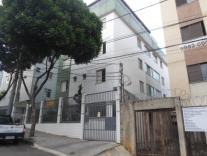 Apartamento   Palmares (Belo Horizonte)   R$  1.400,00