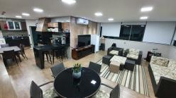 Cobertura   Palmares (Belo Horizonte)   R$  680.000,00