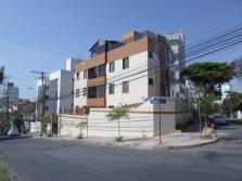 Apartamento   Palmares (Belo Horizonte)   R$  2.000,00
