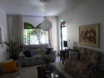Casa   Palmares (Belo Horizonte)   R$  870.000,00