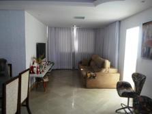 Apartamento   Jaraguá (Belo Horizonte)   R$  780.000,00