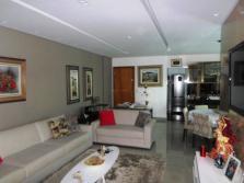 Apartamento   Palmares (Belo Horizonte)   R$  1.580.000,00