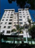 Apartamento - Palmares - Belo Horizonte - R$  1.500,00