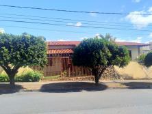 Casa   Palmares (Belo Horizonte)   R$  7.000,00