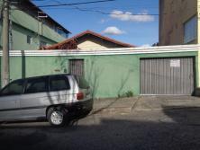 Casa   Santa Cruz (Belo Horizonte)   R$  3.200,00