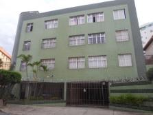 Apartamento   Palmares (Belo Horizonte)   R$  1.800,00