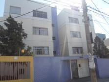 Apartamento   Palmares (Belo Horizonte)   R$  1.500,00