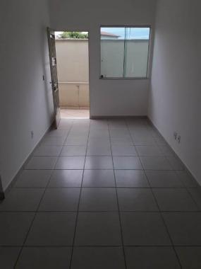 Casa   São Bernardo (Belo Horizonte)   R$  900,00