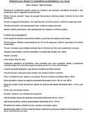 Cobertura - Guarani - Belo Horizonte - R$  400.000,00