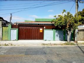 Casa   Minaslândia (Belo Horizonte)   R$  320.000,00