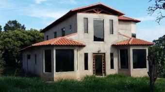 Casa   Recanto Da Lagoa (Lagoa Santa)   R$  450.000,00