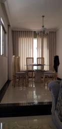 Casa - Minaslândia - Belo Horizonte - R$  1.150.000,00