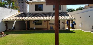 Casa   Minaslândia (Belo Horizonte)   R$  1.150.000,00