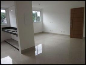 Apartamento   Santa Rosa (Belo Horizonte)   R$  489.000,00