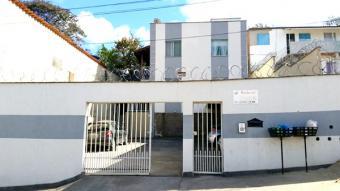 Apartamento   Centro (São José Da Lapa)   R$  600,00
