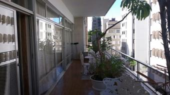 Apartamento   Savassi (Belo Horizonte)   R$  2.500.000,00