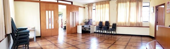 Prédio Comercial   Bonfim (Belo Horizonte)   R$  6.000,00