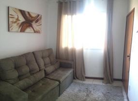 Apartamento   Planalto (Belo Horizonte)   R$  220.000,00