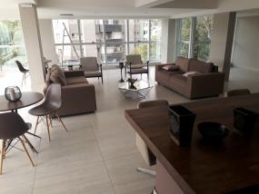Apartamento   Luxemburgo (Belo Horizonte)   R$  560.000,00