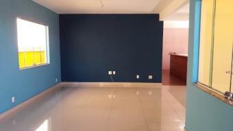 Casa   Providência (Belo Horizonte)   R$  550.000,00