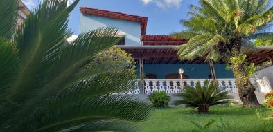 Casa   Céu Azul (Belo Horizonte)   R$  690.000,00