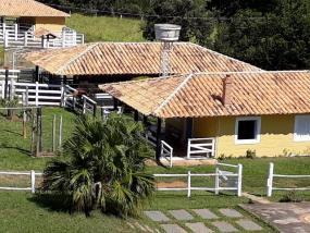 Sítio   Paraopeba (Belo Horizonte)   R$  3.000.000,00
