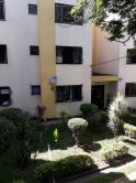 Apartamento - Guarani - Belo Horizonte - R$  180.000,00