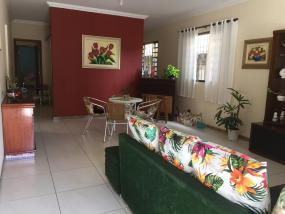 Casa   Braúnas (Belo Horizonte)   R$  425.000,00
