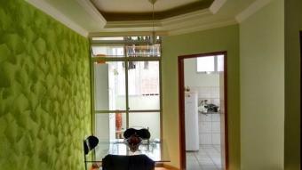 Apartamento   Floramar (Belo Horizonte)   R$  150.000,00