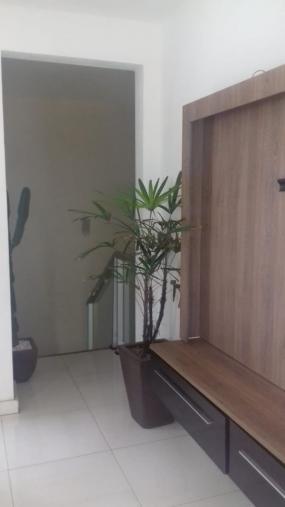Cobertura   Santo Antônio (Belo Horizonte)   R$  1.800,00