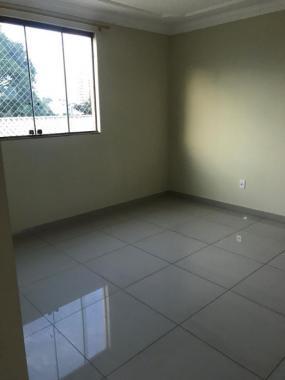 Apartamento   Floramar (Belo Horizonte)   R$  1.200,00