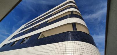 Apartamento   Jaraguá (Belo Horizonte)   R$  850.000,00