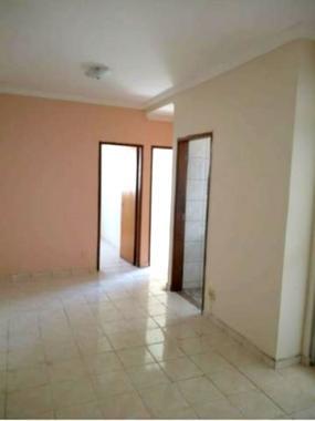 Apartamento   Guarani (Belo Horizonte)   R$  950,00