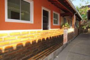 Casa   Letícia (Belo Horizonte)   R$  800,00