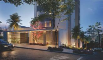 Apartamento   Gutierrez (Belo Horizonte)   R$  492.000,00