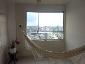 Apartamento   Graça (Belo Horizonte)   R$  305.000,00