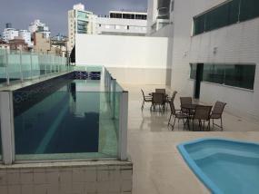 Apartamento   Cidade Nova (Belo Horizonte)   R$  1.250.000,00