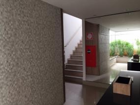 Apartamento   Sagrada Família (Belo Horizonte)   R$  1.700,00
