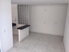 Apartamento   Sagrada Família (Belo Horizonte)   R$  2.000,00