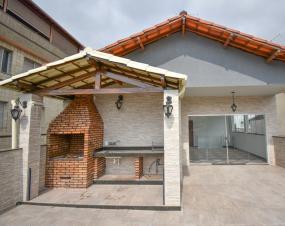 Cobertura   Cidade Nova (Belo Horizonte)   R$  495.000,00