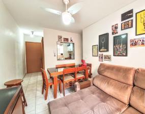 Apartamento   Sagrada Família (Belo Horizonte)   R$  235.000,00